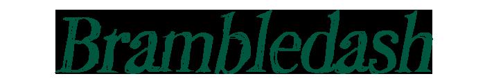 Brambledash
